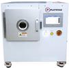 中小型多功能等离子表面清洗机PLUTO-30