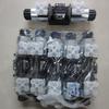 迪普马电磁换向阀DS5-S3/12N-A110K1