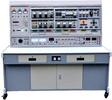 VSW-01A 高性能初級維修電工及技能考核實訓裝置