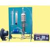 上海实博  KYR-1空气定压比热测定仪  教学实验仪器设备厂家直销
