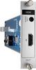 RENSTRON高清混合矩阵切换器单路4K分辨率HDMI 输出卡 ROH-4K-A无缝切换矩阵板卡