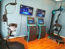 VR作战心理训练系统北京525VR心理应激训练