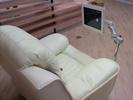 學校心理咨詢室必備產品 音樂放松系椅 心理設備廠家直銷 咨詢室建設方案商