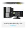 韩国sec扫描电镜台式电子显微镜