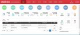 神鹰实验室信息管理系统LIMS