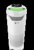 绿康源美品牌  空气净化设备  ISP100S  [请填写核心参数/卖点]
