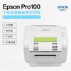 Epson Pro100 个性化多用途宽幅标签打印机