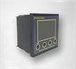 厂家供应南京能保PDM810低压电动机保护 马达保护低压马保一体化马保