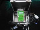 土壤水分温度电导率速测仪    型号:MHY-25555