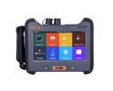 考德CT800多功能光时域反射仪单模/多模/带光测试/大动态多款可选