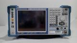 收购 罗德FSV13、FSV30,FSL18,FSP40,FSU26,FSH8 频谱分析仪