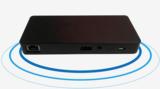 通博客信发终端MD-1111 支持HDMI 4K输出,外观小巧,安装方便
