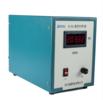 四川西测   直流无刷静音型可调气源(气泵)  XC-01A