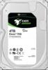 希捷ST4000NM0035/ST4000NM000A 3.5寸SATA 4TB硬盘