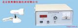 普朗克常数测定器/普朗克常数测定仪/2559普朗克常数测定器