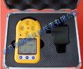 便攜式四氫噻吩檢測儀/四氫噻吩測定儀