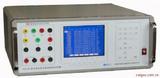 三相交直流多功能检定装置【交流采样器、变送器、交直流电表、电能表】