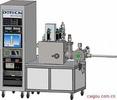 磁控溅射真空镀膜系统真空镀膜机