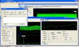 RC508振动分析系统