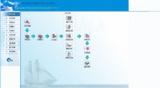 銘星房地產決策支持與項目管理平臺(教學版)