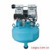 無油空壓機 型號:HAD-0.055/7