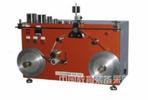 电线耐磨试验机 汽车线拖磨试验机