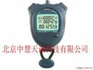 99道多功能体育运动秒表 型号:JKTA299