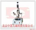 数显润滑脂和石油脂锥入度试验器 型号:SD-269