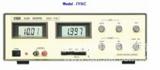 現貨特價供應臺灣陽光音頻掃頻儀7116C
