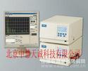 智能控液相色谱系统/等度系统 型号:WFLC-100 PLUS