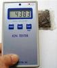 供应固体负离子检测仪/卫生巾负离子检测仪