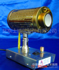 35mm口径高温灭菌器 红外消毒器 金属用具消毒器 接种工具消毒器