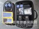 Fluke DTX1800线缆分析仪