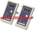 气体流量计/流量计/数字气体流量检测仪