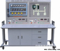 KHKW-845A网孔型电工技能及工艺实训考核装置(单面、双组)