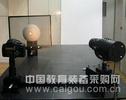 SMX-1数字化投影栅线仪