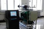 過程裝備安全綜合實驗裝置