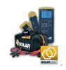 太阳能检测包工具套装PV150KITS