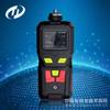 灵敏度高泵吸式过氧化氢速测仪TD400-SH-H2O2便携式过氧化氢检测报警仪
