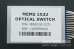 光开关MEMS1X32