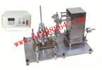 耐磨试验机/耐磨试验仪