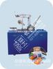 三维包装机 三维透明膜包装机