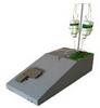 雏禽双液单针智能注射仪  产品货号: wi112559