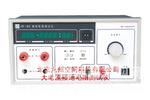 北京大電流接地電阻測試儀銷售