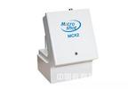 显微镜摄像头 MCX2
