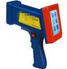 逆反射系数检测仪  产品货号: wi114176 产    地: 国产