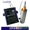 超聲波探傷儀leeb522
