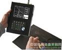 智能超声波探伤仪LBUT-50B