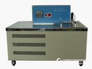 沥青密度试验器/沥青密度试验仪