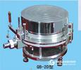 QB-2D型氣墊擺轉動慣量綜合測量儀(專利產品)